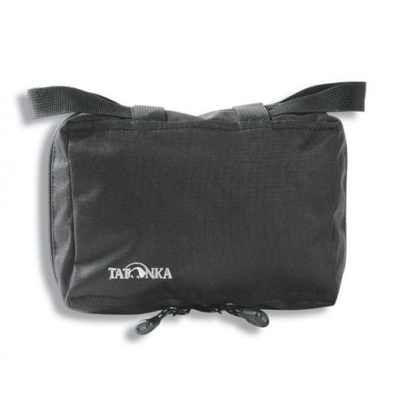 Сумка Universal Pocket Black