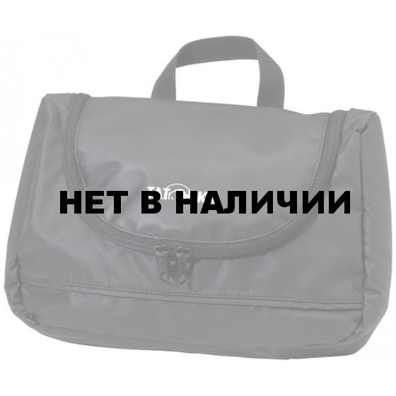 Сумка WASH BAG Black