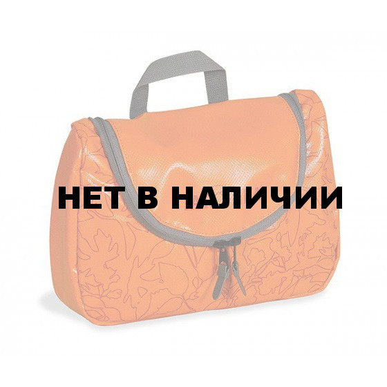 Сумка WASH BAG Bloomy brick