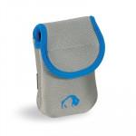 Практичная неопреновая поясная сумка Neopren case 1, warm grey, 2938.048