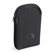 Сумочка NEOPREN ZIP BAG, black, 2933.040
