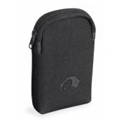Сумочка NEOPREN ZIP BAG, black, 2933.040