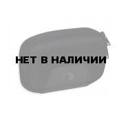 Сумочка Protection Pouch M Black