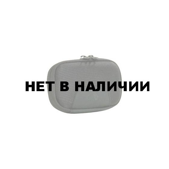 Сумочка Protection Pouch S Black