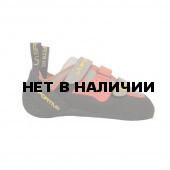 Туфли скальные MANTIS Grey/orange