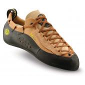Универсальные скальные туфли La Sportiva Mythos Terra / Earth