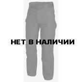 Брюки Helikon-Tex Urban Tactical Pants canvas black