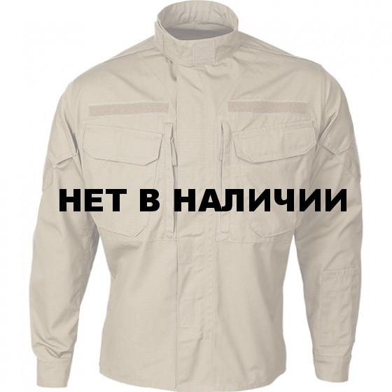 Куртка TSU-3 coyote brown