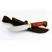 Нож Секач (Захарова)