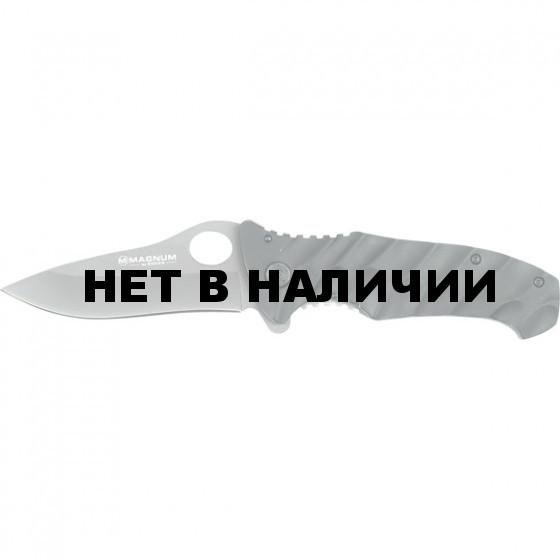 Нож складной Waves (Magnum by Boker)