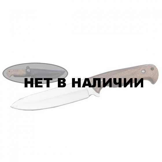 Нож Сыч (Кизляр)