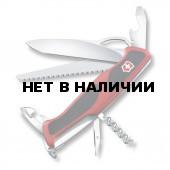 Нож Victorinox 0.9563. MC