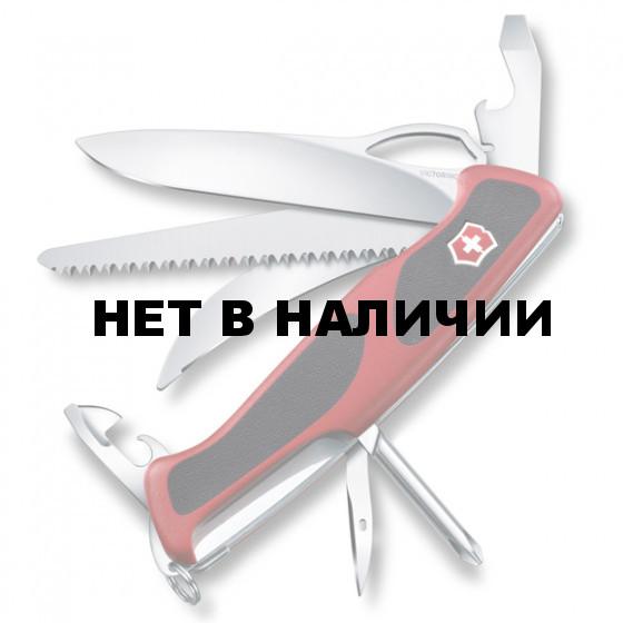 Нож Victorinox 0.9683. MC