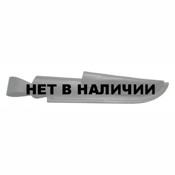 Ножны Шаман H 3905