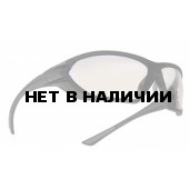 Очки Bolle ASSAULT (ASSAESP) ESP lens