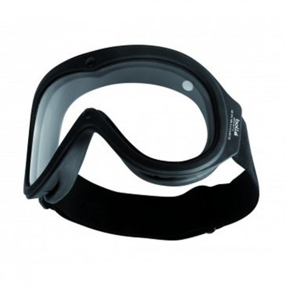 Очки Bolle CHRONOSOFT (CHROKADESI) clear lens