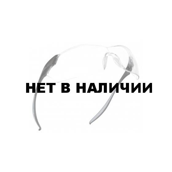 Очки Bolle MAMBA (MAMPSI) clear lens