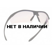 Очки Bolle SENTINEL (SENTIESP) ESP lens