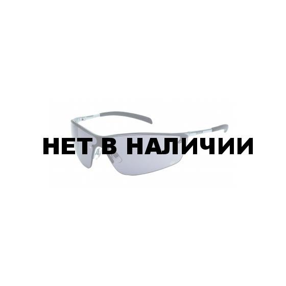 Очки Bolle SILIUM (SILPSI) clear lens