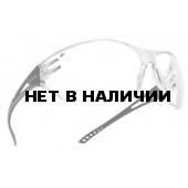 Очки Bolle SLAM (SLAPSI) clear lens