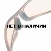 Очки Bolle SPIDER (SPIESP) ESP lens