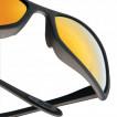 Очки Bolle SPIDER (SPIFLASH) flash lens