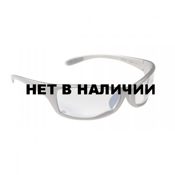 Очки Bolle SPIDER (SPIPSI) clear lens