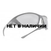 Очки Bolle SWAT (SWATFLASH) silver flash lens