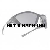 Очки Bolle SWAT (SWATPSF) smoke lens