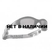 Очки Bolle TRACKER (TRACPSF) smoke lens