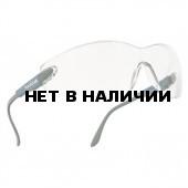 Очки Bolle VIPER (VIPCI) clear lens