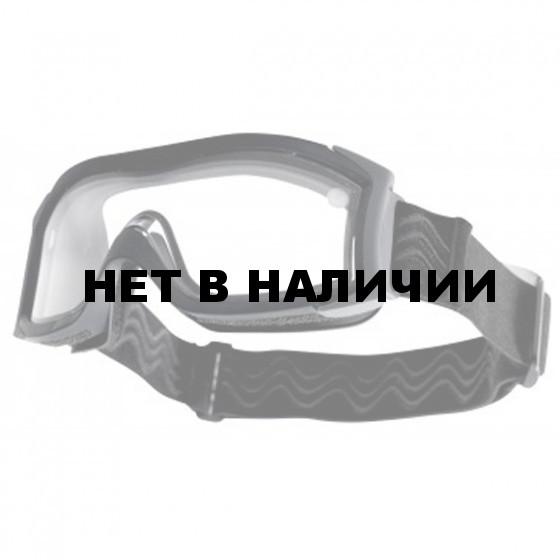 Очки Bolle X1000 DOUBLE LENSES (X1NDEI) clear lens