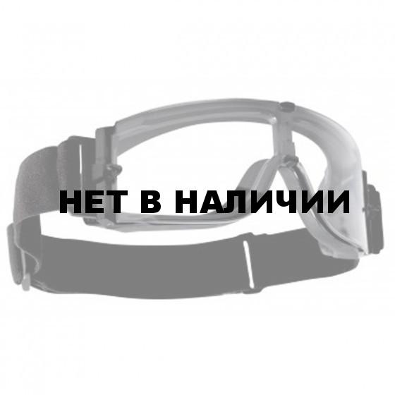 Очки Bolle X800 (X800I) clear lens