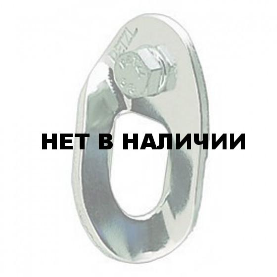 Проушина VRILLEE с болтом 8мм (Petzl)