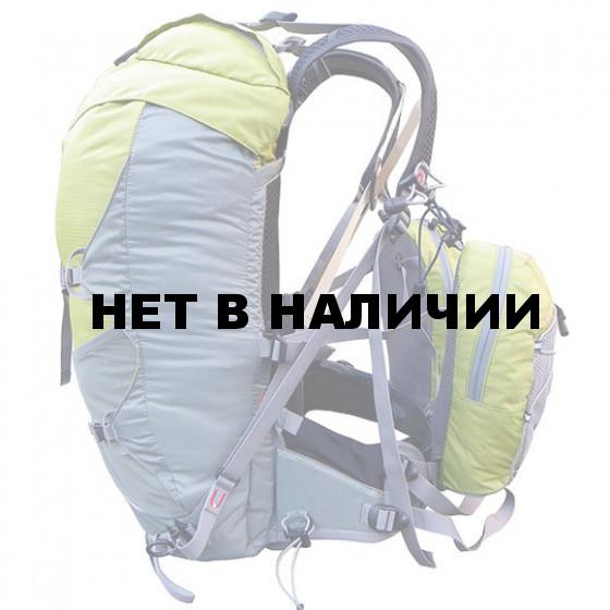 Рюкзак Marathon Magic 22 AARN c карманами