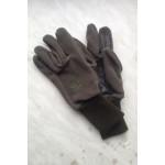 Перчатки стрелковые с манжетой 06011 (RosHunter)