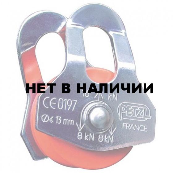 Блок OSCILLANTE (Petzl)