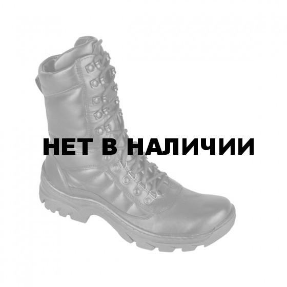 Ботинки Флагман м.400