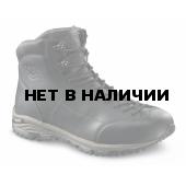 Ботинки трекинговые LOMER Atos black