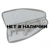 Чехол TT Rifle Bag L (black)