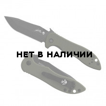 Нож складной CQC-5K (Kershaw/Emerson)