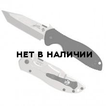 Нож складной CQC-7K (Kershaw/Emerson)