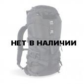 Рюкзак TT Trooper Light Pack 22 Black