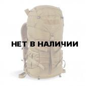 Рюкзак TT Trooper Light Pack 35 Khaki