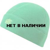 Шапочка Hermon Polartec 200 Grass