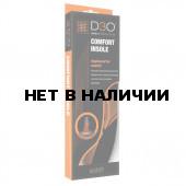 Стельки D3o Comfort Insole