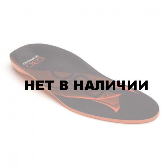 Стельки D3o Support Insole