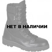 Ботинки Тропик ТПУ - М