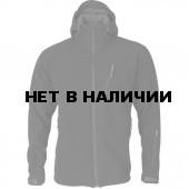Куртка Pride Polartec Power Shield High Loft черный