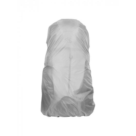 Накидка на рюкзак 65 л Si grey
